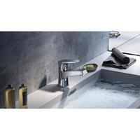 Buy cheap Brass Wash Basin Faucets Mixers Taps from wholesalers
