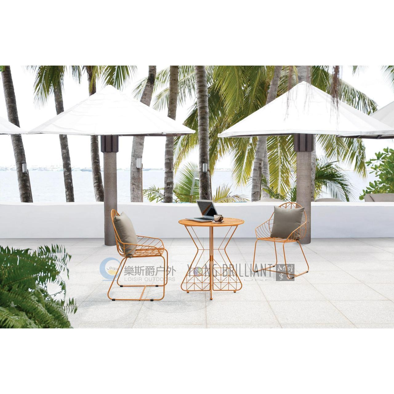 Buy cheap DINNING SET WS-116 from wholesalers