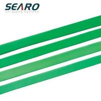 Buy cheap Strapping Band Plastic Banding from wholesalers