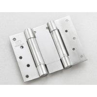 Buy cheap Spring hinge from wholesalers