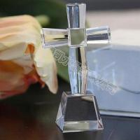 Buy cheap Crystal Religious Gifts product