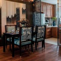 Buy cheap dinning set 6 from wholesalers