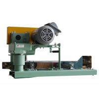 Buy cheap Special Machines from wholesalers