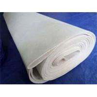Buy cheap Industrial Felts Fibre Cement Felts from wholesalers