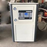 Buy cheap Recirculating Chillers DLSB-30/80 Recirculating Chiller from wholesalers