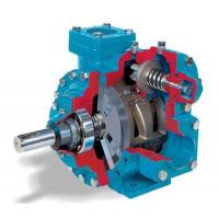 Buy cheap Gear pump Vane pump- Blackmer from wholesalers