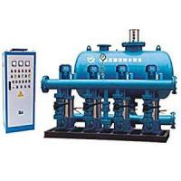 Buy cheap WZG Water Supply Equipment from wholesalers