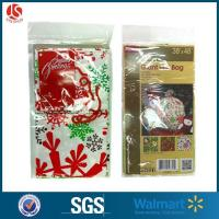 Buy cheap Promotional Holiday Beautiful Merry Christmas Gift Bags Sacks from wholesalers