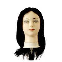 Buy cheap The mannequin head 20108271647410 from wholesalers