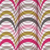Buy cheap fabric fabric fabric Lovelorn - Arches in Pink from wholesalers