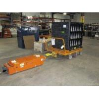 Buy cheap Automatic guided carts systems from wholesalers