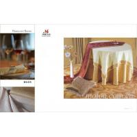 Buy cheap Hotel Linen MHOTEL-25 from wholesalers