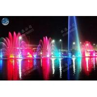 Buy cheap Musical fountain 013 from wholesalers