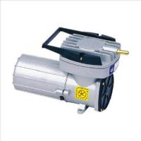 Buy cheap Aquaculture&Fishery OC PERMANENT MAGNETIC AERATOR from wholesalers