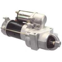 Buy cheap Delco 28MT starter from wholesalers