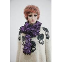 Buy cheap Scarf (11,227) art6626 from wholesalers