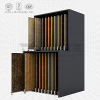 Buy cheap Hot Manufacture,Ceramic Tile Display Boards-CC2010 from wholesalers