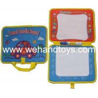 Water Doodle Pad/Travel and doodle board