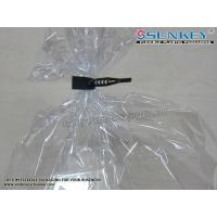Buy cheap Wrap Large Turkey in Stock Oven Cooking Roasting Bags from wholesalers