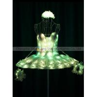 Buy cheap LED Dress TC-0190 from wholesalers