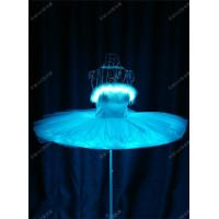 Buy cheap LED Dress TC-0168 from wholesalers