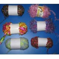 Buy cheap Yarn Cotton Yarn for Knitting from wholesalers