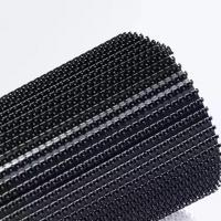 Buy cheap Hook and Loop Nylon Velcro Hook and Loop from wholesalers