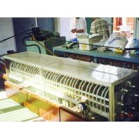 Power Frequency Induction Heating InductionHeating