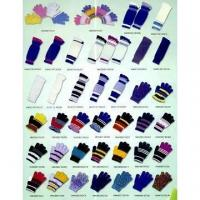 Buy cheap Gloves Women Leather Glove from wholesalers