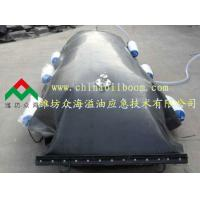 Buy cheap Floating Bladder from wholesalers