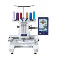 Buy cheap BROTHER PR670e EMBROIDERY MACHINE from wholesalers