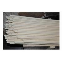 Buy cheap Alumina/ Zirconia Ceramic Tube from wholesalers