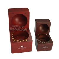 Buy cheap Perfume box High light perfume gift box from wholesalers