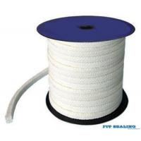 Buy cheap Ramie Fiber Packing from wholesalers