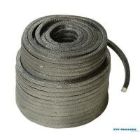 Buy cheap Ceramic packing with graphite impregnation from wholesalers