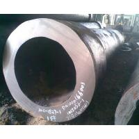 PIPE MOULD DN1000 FORGED MOULD