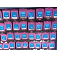 Buy cheap printers supplies 302XL High Yield Black/Color ink cartridge from wholesalers