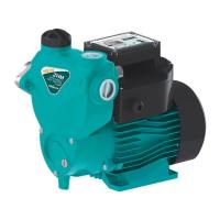 Buy cheap Submersible pump series ZHM Hot and cold water pump product