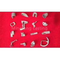Buy cheap Sewing machine parts-Sewing machine parts from wholesalers