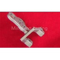 Sewing machine parts-Packing machine parts