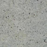 Buy cheap Imported Granite kashmire white from wholesalers