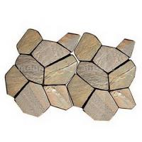 Buy cheap Flagstone Meshed_Flagstone product