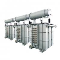 Buy cheap Ore furnace transformer from wholesalers