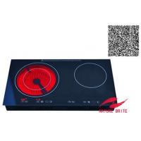 Buy cheap Two cook zones RL-3200B from wholesalers