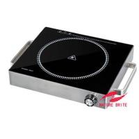 One cook zone RS-1800A