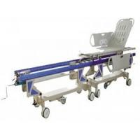 Medical fumiture FC-1 PE connecting Stretcher for operating room