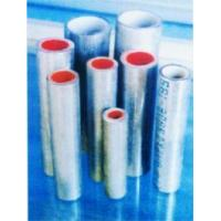 Steel and Plastic Compound Pipe