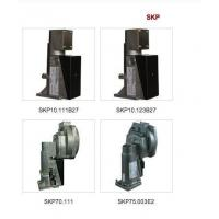 Buy cheap BURNER SPARE PART SWB-S01011 from wholesalers