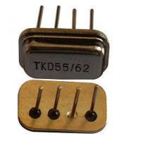 Frequency Product SAW Resonator F11 TO39 DIP