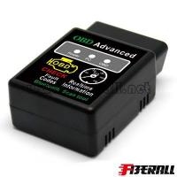 FA-V02H2,OBD Code Reader&Real Time Diagnostic Tool,with Status Indicator,V1.